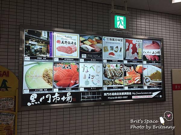 IMG_5935_副本.jpg