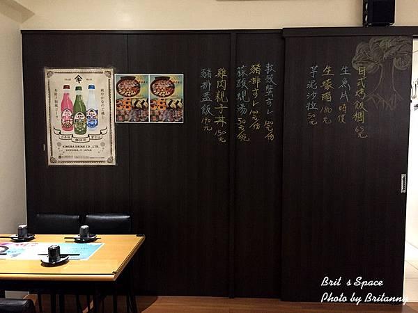 IMG_8200_副本.jpg