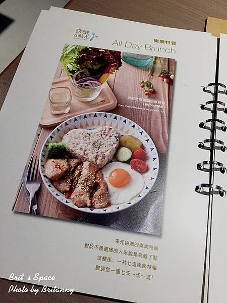 IMG_8501_副本.jpg