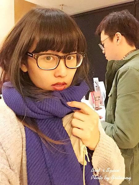 IMG_7783_副本.jpg