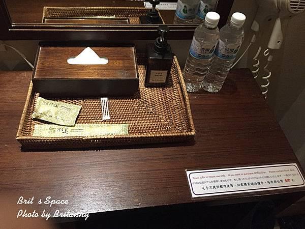 IMG_7784_副本.jpg