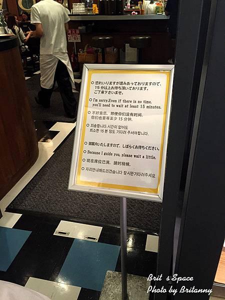 IMG_6108_副本.jpg