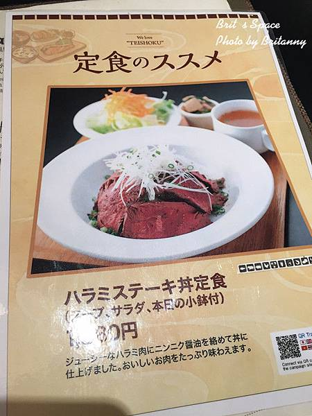 IMG_6116_副本.jpg
