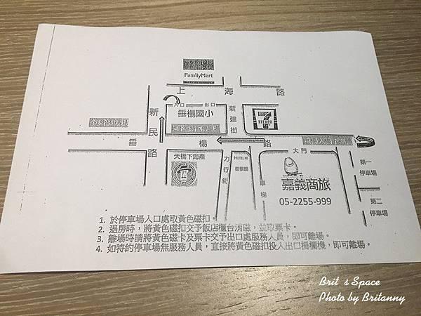 IMG_8675_副本.jpg