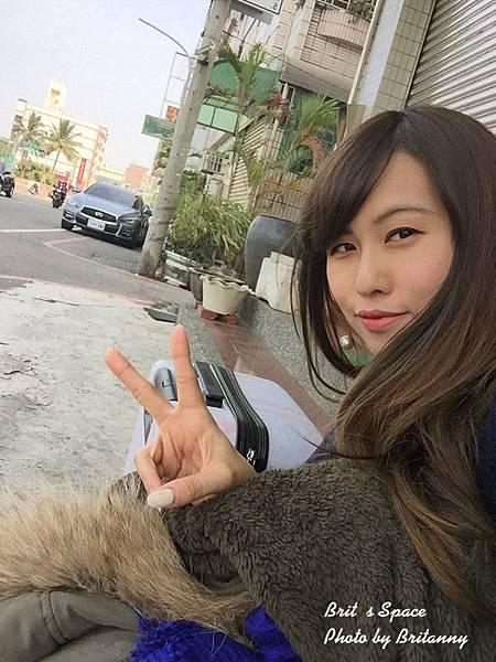 IMG_8685_副本.jpg