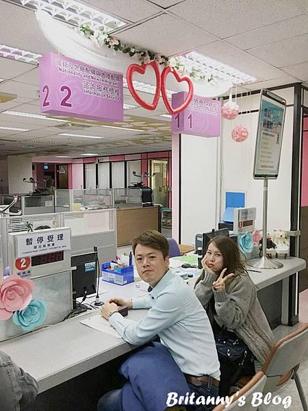 IMG_4037_副本.jpg