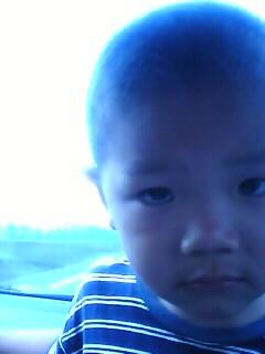image20110920_161659.jpg
