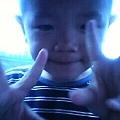 image20110920_161724.jpg