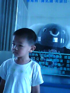image20110923_151304.jpg