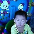 image20110928_160453.jpg