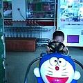 image20110928_163853.jpg