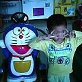 image20110928_164047.jpg
