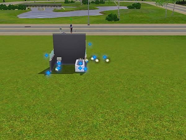 Screenshot-3.jpg