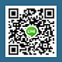 黑傑克line.png