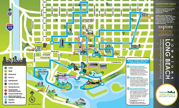 Downtown-Deals-Layout_2013_MAP-ONLY-o_SK5ffh