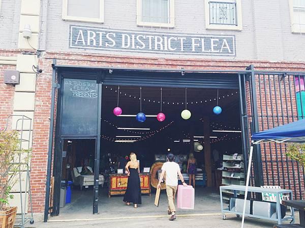 artsdistrictfleamarket_allisonjervis