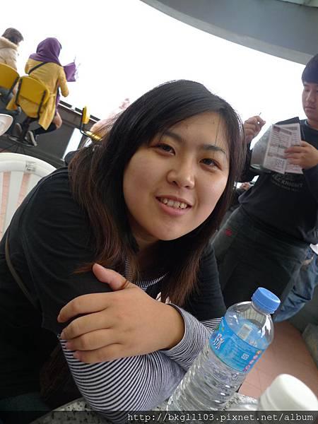 2010-04-21 (5).JPG