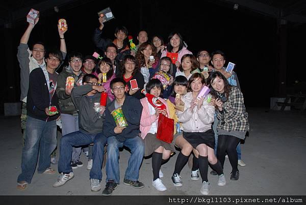 2010-04-21 (9).JPG