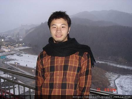 2006大學74公斤.jpg
