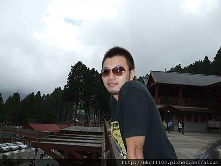 2011博士班阿里山1 80.jpg