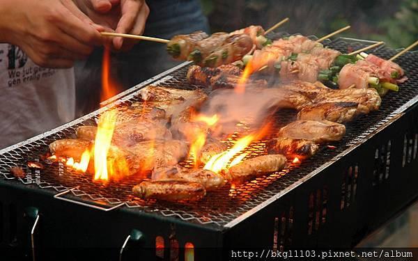 中秋烤肉.jpg