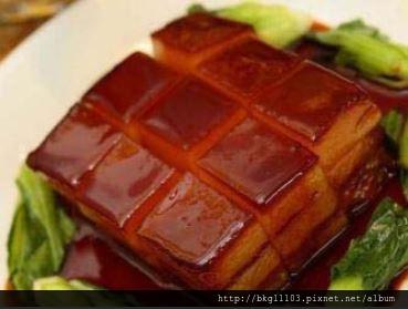 12-東坡肉