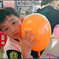 DSC_7106.jpg