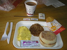 220px-McDonalds_Big_Breakfast
