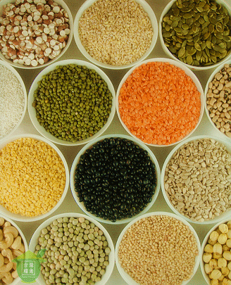 grains-all-logo