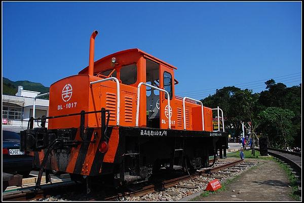 DSC_5096.jpg