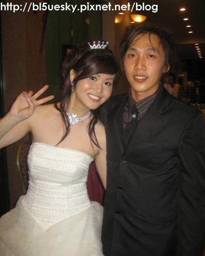 siyi wedding (3).jpg