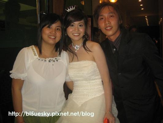 siyi wedding (4).jpg