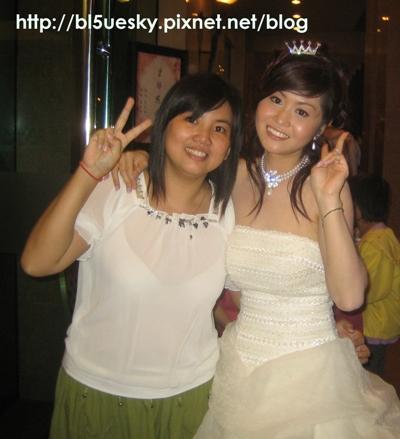 siyi wedding (5).jpg