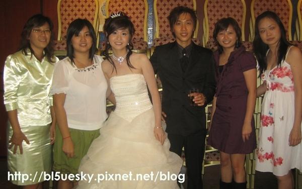 siyi wedding (1).jpg