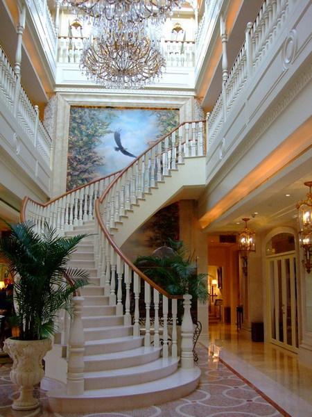 萊斯酒店07