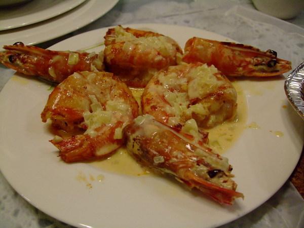 dinner 01