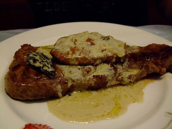 dinner 06