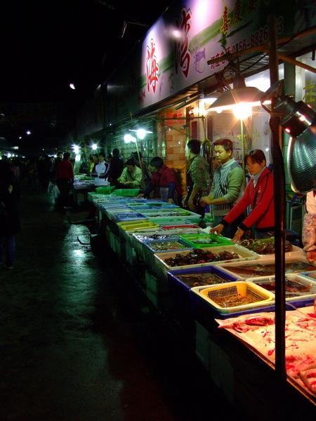 seafood 01