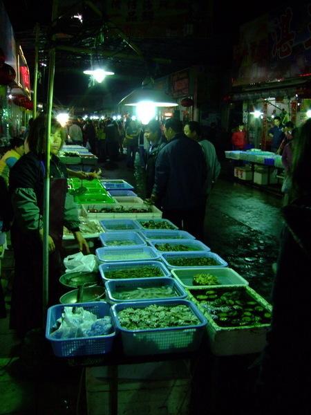 seafood 04