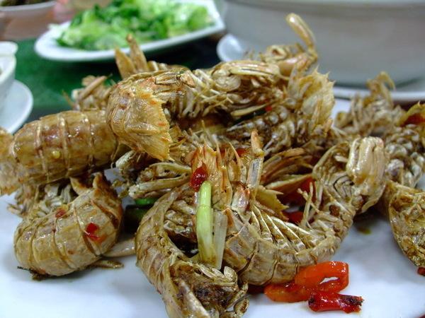 seafood 12