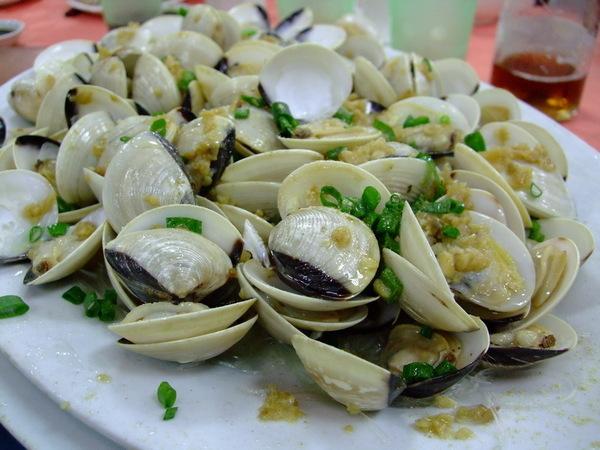 seafood 13