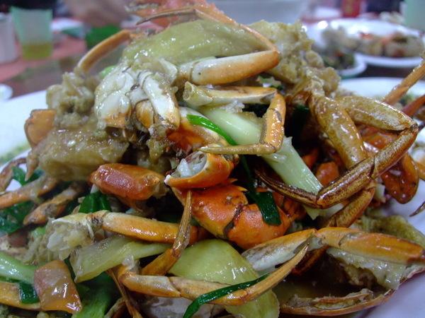 seafood 19