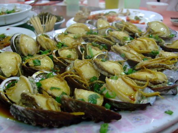 seafood 20