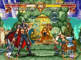 golden_axe_the_duel 01.jpg