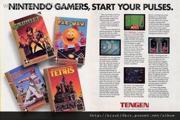 Resize of Resize of Tetris_-_1988_-_Tengen_Ltd..jpg