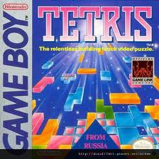gameboy tetris.jpg