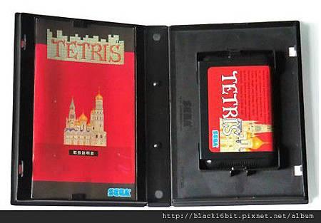 tetris02.jpg