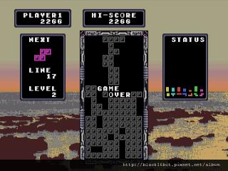 tetris 05.jpg