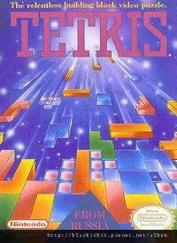 Resize of nes tetris.cover.front.jpg