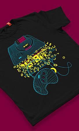megadrive_T-shirt 2.jpg